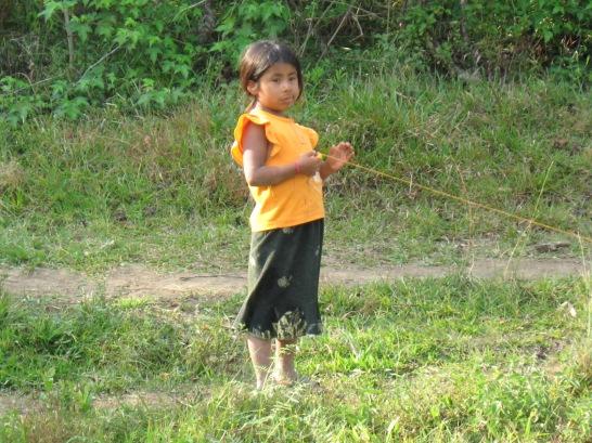 Chiapas 127